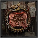 Cattle Decapitation - Decade Of Decapitation (Compilation)