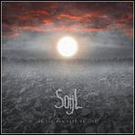 Soijl - As The Suns Ets On Life