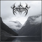 Eneferens - In The Hours Beneath (Re-Release)