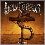 Holy Terror - Total Terror (Compilation)